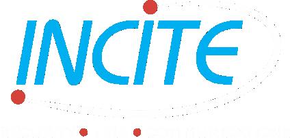 Incite Security Logo