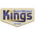 Kings Bodyworks
