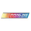 Mainline Automotive Centre