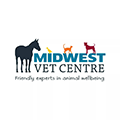 Midwest Veterinary Services